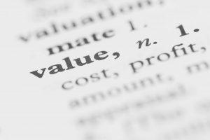Best Value Chiropractic Websites